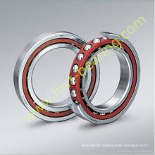 High Quality angular contact ball bearing 7308B