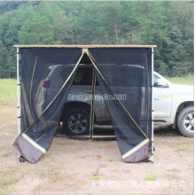 Car Side Tent, Cheap Portable Awning