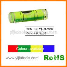 Mini nível de ar com norma ROHS YJ-SL0630