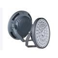La meilleure lumière industrielle de grande baie de LED d'usine rentable