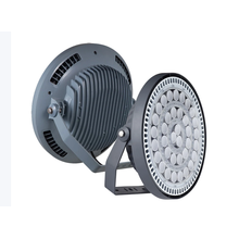 Best Cost-Effective Factory Industrial LED High Bay Light