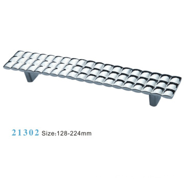 Zinc Alloy Furniture Cabinet Handle (21302)