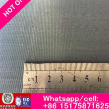 China Market Hastelloy Wire Mesh/ 86-15175871625 Tell and Whatspp