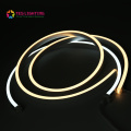 Outdoor Neonled Strip Licht 12V DC wasserdicht