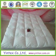 Romatic Schlafzimmermöbel Bequeme Top Taschenfeder Matratze / Weiche Matratze