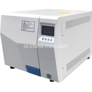 Baik 20/24L Autoclave Table Top Steam Sterilizer Medis