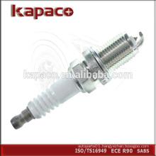 Auto parts spark plug MS851335 for Mitsubishi Pajero Montero V45W