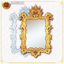 Banruo Artistic China Picture Frame (PUJK11-J)