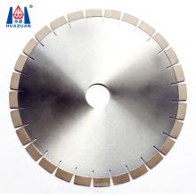 Arix Segments Diamond Saw Cutting Blade for Stone Cutting