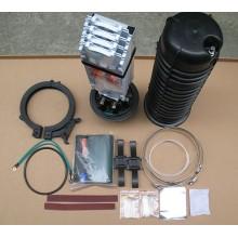 GJSM5-RS Купольный оптоволоконный соединитель