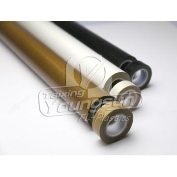 PTFE Spray Masking Tape