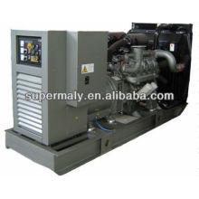 50 kw Deutz Series Diesel Generator