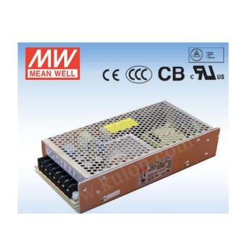 100W Meanwell conductor de la energía del LED para la lámpara del LED