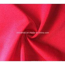 Boa qualidade de tecido de nylon brilhante Spandex para Swimwear (HD1402320)