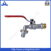 Сантехнические изделия для водопроводной арматуры из латуни (BD) (YD-2006)