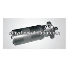 ZBMR hydraulischer Motor mit mechanischer Braker