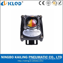 APL-210 Ningbo KLQD Brand Limit Switch