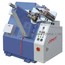 Máquina de formação de bandeja de bolo que faz o equipamento