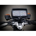 HS125-F Off-road Motorcycle 125cc e 150cc