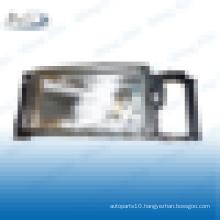 American auto parts led head lamp head light for Scania 114 HEAD LIGHT OEM: L 1446587/1467001/1732509,R 1446588/1467002