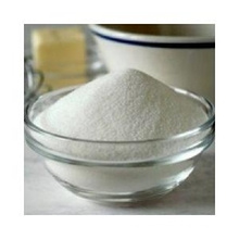 High Quality 10%, 20%, 30% Tetramisole HCl Soluble Powder