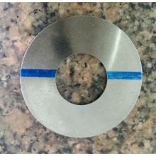 Детали для электроинструментов для штамповки металлов (мойка из нержавеющей стали)