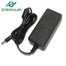 Transformador de potencia para secador de uñas AC100-240V DC12V 2A 24W