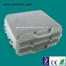 33dBm-43dBm Dual Band 1800MHz+WCDMA Digital Repeater (GW-40DRDW)