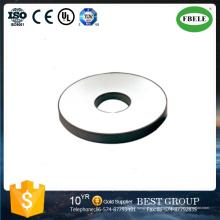 Ultrasonido y pieza de zumbido de cerámica piezoeléctrica