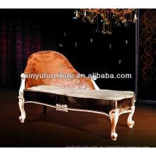 Chaise lounge europeo XY2801