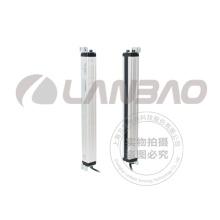 32 Achsen Lanbao Bereich Sensor Lichtvorhang (LG40-T3205T-F2)