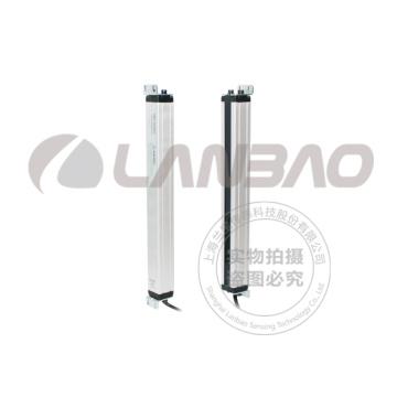 Sensores de área de 24 eixos Lanbao (LG40-T2405T)