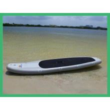 Inflatable Surfboard, Stand up Paddle Board, Long Board