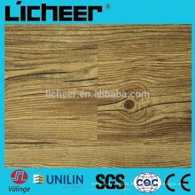 household embossed vinyl flooring