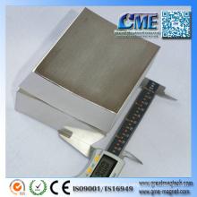 Wie Neodym Arc Magnat Mead ND14fe21b Magnete Irland