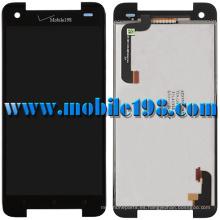 Pantalla LCD con digitalizador de pantalla táctil para HTC Butterfly S