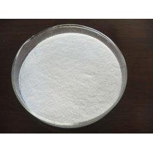 Высокое качество DL-Аланин (C3H7NO2) (CAS никакой: 302-72-7)