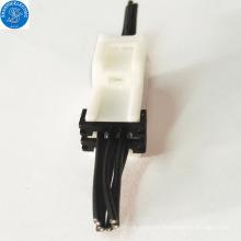 Arnés de cable del conector de 2.5pin RMH 2.5mm