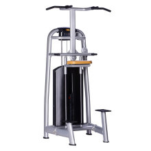 Ce Approved Gym Gebrauchte Commercial Upper Limbs