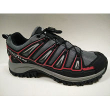 Men′s Fashion Comfortable Sports Hiking Shoes