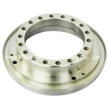 OEM изготовленный на заказ CNC подвергая механической обработке листового металла/Нержавеющая сталь изготовление