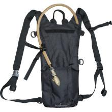 Военный тактический высокоэффективный гидратирующий рюкзак