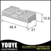 Sumitomo Automotive Connecor Gehäuse 6098-4740
