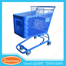 search products plastic shopping trolley, large plastic shopping cart