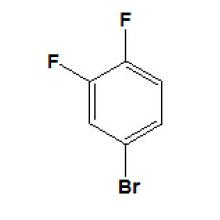 1-Бром-3,4-дифторбензол CAS № 348-61-8