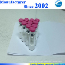 Hot sale & hot cake high quality HGH Fragment 176-191