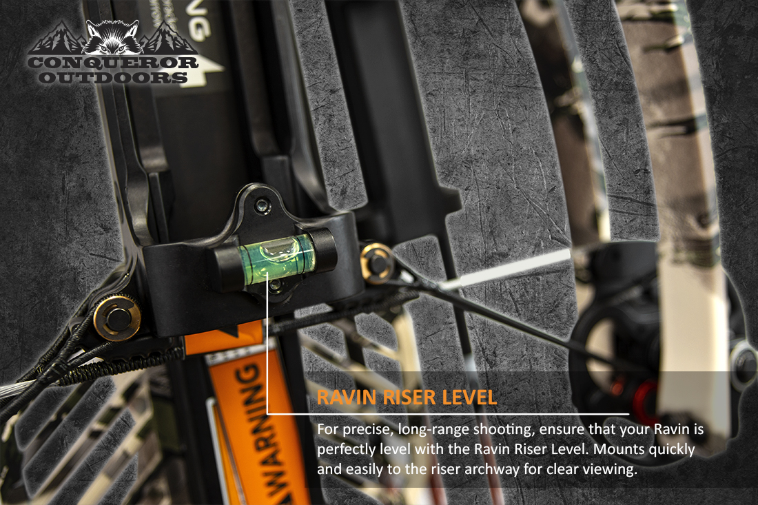 Ravin_Crossbow_R20_Camo_Riser_Level_Detail_withText