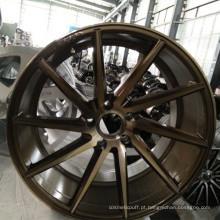 Vossen Vps311 Alloy Wheel Rim