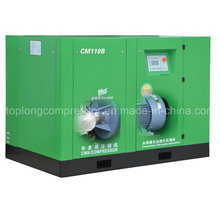 Atlas Copco Oilless Screw Air Compressor