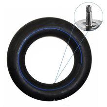 Tubo interno do pneu do trator de caminhão de mão para carrinho de mão